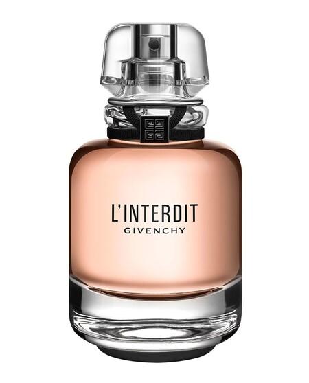 Linterdit De Givenchy