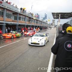 Foto 10 de 130 de la galería campeonato-de-espana-de-gt-jarama-6-de-junio en Motorpasión