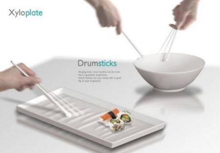 Orchestra Kitchenware