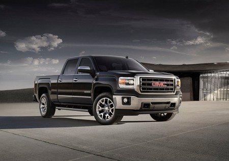 General Motors lanza recall masivo: 3.4 millones de pick-ups y SUV podrían presentar problemas en frenos