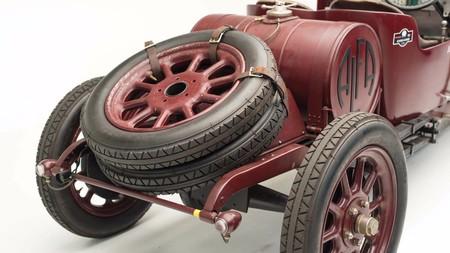 Alfa Romeo G1 2