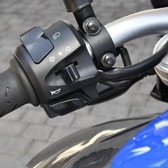 Foto 16 de 36 de la galería voge-500r-2020-prueba en Motorpasion Moto