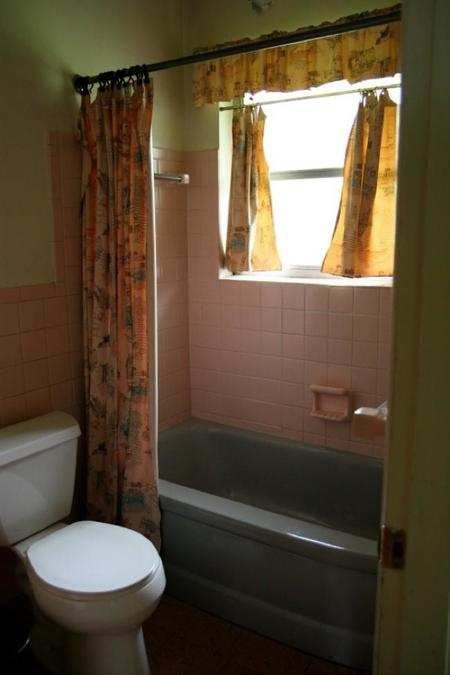 master-bath-before-2.jpg