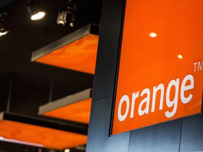 Orange responde a Vodafone: 1 Gbps simétrico para autónomos y empresas en toda su red de fibra