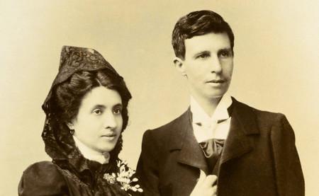 Elisa y Marcela: la increíble odisea del primer matrimonio lésbico de la historia de España