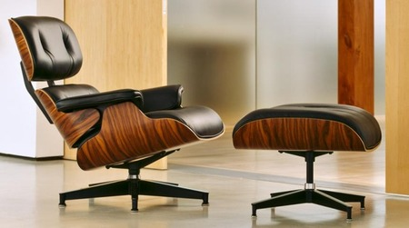 Eames-Lounge-Chair-and-Ottoman.jp