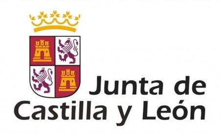 """Castilla y León """"libera"""" todo el material cartográfico y de información geográfica"""