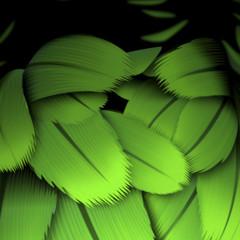 Foto 6 de 25 de la galería wallpapers-de-microsoft-lumia-640 en Xataka Windows