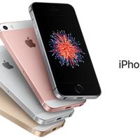¿Será la capacidad la única diferencia entre el nuevo iPhone SE de 32GB y el de 128GB?