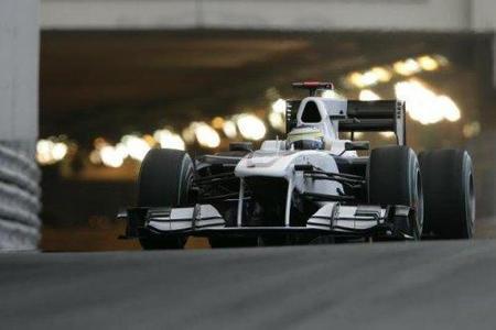 Peter Sauber asegura que sus pilotos tienen todo el apoyo posible y sus volantes asegurados