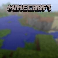 Estos son los mejores seeds del parche 1.17.1 de Minecraft