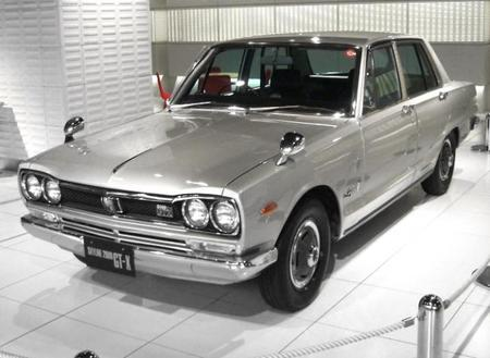 Nissan Nismo, los orígenes de la línea deportiva que llega a Europa
