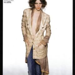 Foto 7 de 13 de la galería el-tejido-vaquero-en-todas-sus-opciones-para-esta-temporada en Trendencias