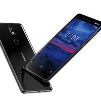 Nokia 7: cuerpo de cristal, Snapdragon 630 y hasta 6 GB de RAM para intentar dominar la gama media-alta