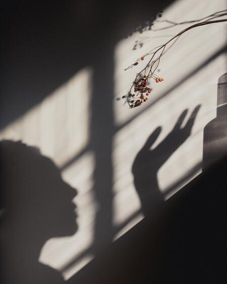Reflections 2 Ziqian Liu 9