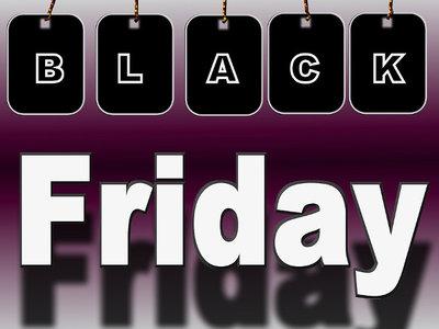Fidelización de clientes, el aspecto olvidado del Black Friday