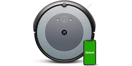 Roomba I3152 2
