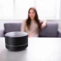 Inteligencia artificial y voz: así es el presente y futuro de los asistentes