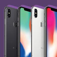 El iPhone X es una de las 25 mejores invenciones de 2017, según TIME