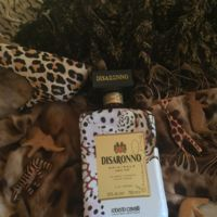 Disaronno Cavalli: Animal Print hasta en la copa