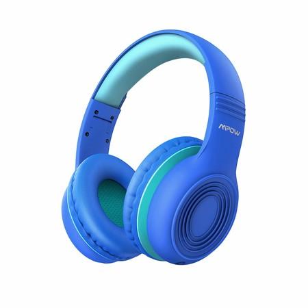 Qué auriculares para niños comprar: la importancia de la