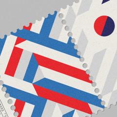 Foto 38 de 45 de la galería world-cup-stamps-2014 en Trendencias Lifestyle