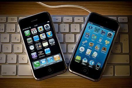Ahorrando con dos líneas de telefonía móvil