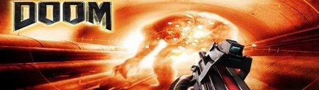 'Doom': Universal piensa en una película que reinicie la franquicia