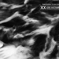 Sergei Stroitelev ganador del XX Premio Internacional de Fotografía Humanitaria Luis Valtueña