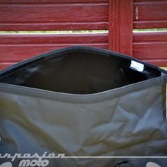 Foto 20 de 21 de la galería kappa-dry-pack-wa404s en Motorpasion Moto