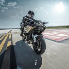 Foto 50 de 61 de la galería kawasaki-ninja-h2r-1 en Motorpasion Moto