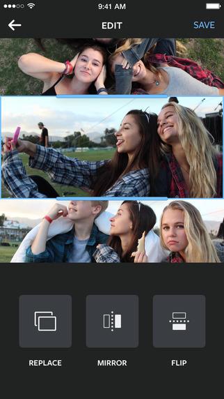 Screen322x572 2