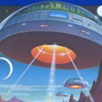 Las portadas de los juegos de Atari 2600 molaban y estas 17 lo demuestran
