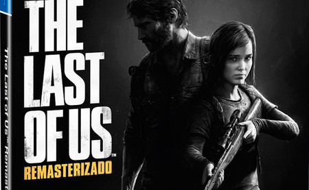 'The Last of Us Remasterizado' tendrá modelos 3D de altísima resolución