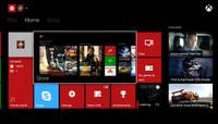 Xbox One requerirá una actualización inicial para jugar y más información de varios usuarios que la reciben por adelantado