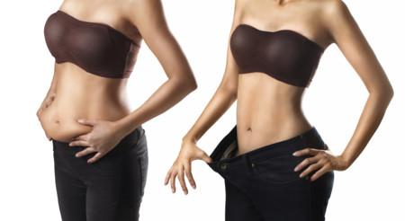 Recomendaciones para perder grasa o ganar volumen de forma eficiente (I)
