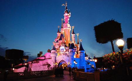 ¿Cuándo ir a Disney con los hijos?