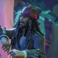 Sea of Thieves y Forza Horizon 4 son los juegos más vendidos de la semana en Steam, con Sekiro cerrando el Top 3