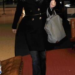 Foto 12 de 14 de la galería las-it-girls-del-momento-el-estilo-de-gwyneth-paltrow en Trendencias