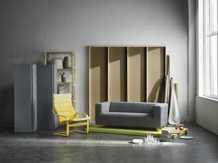 Ikea Coleccion Lyskraft 2018 Ph155303 Lowres