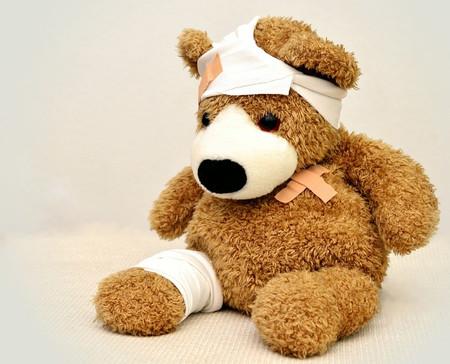 El adiós a los despidos objetivos por bajas médicas se aprobará la próxima semana