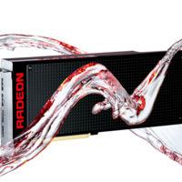 AMD Radeon Pro Duo, la tarjeta dual-GPU más poderosa enfocada para desarrollar VR