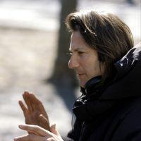 Jonathan Glazer regresa a la dirección siete años después de 'Under the Skin' con un drama sobre el Holocausto
