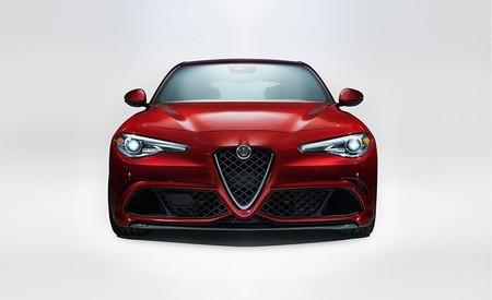 El hermano coupé del Alfa Romeo Giulia podría presentarse en Ginebra