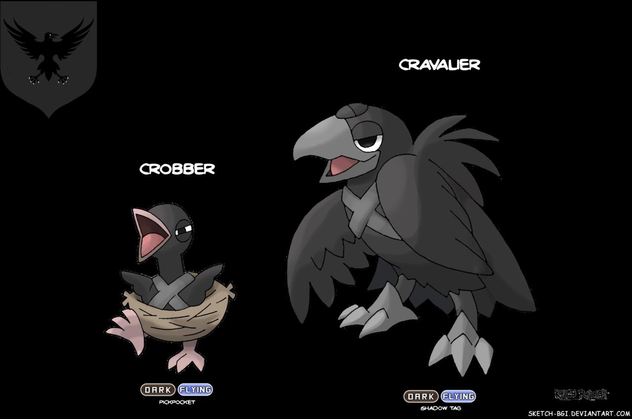 Foto de Pokémon de Tronos (11/13)