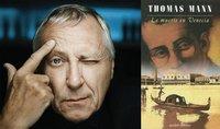 Peter Greenaway dirigirá la adaptación de 'La muerte en Venecia' de Thomas Mann