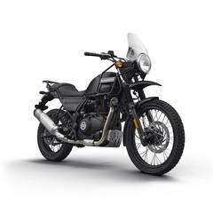 Foto 9 de 68 de la galería royal-enfield-himalayan-2018-prueba en Motorpasion Moto