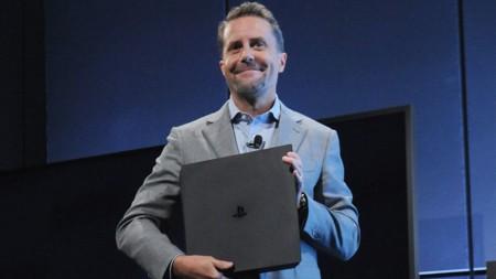 ¿Qué te ha parecido la PS4 Pro?: la pregunta de la semana