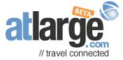 Atlarge, conociendo el nivel de accesibilidad a internet en los aeropuertos