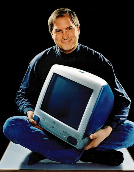 Así explicó Steve Jobs los errores de Apple antes de su retorno: Tim Cook debería estar atento